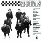The Specials - The Specials (Remastered 2002)