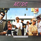 AC/DC - Dirty Deeds Done Dirt Cheap (Remastered 1994)