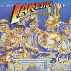 Lakeside - Outrageous (Vinyl)