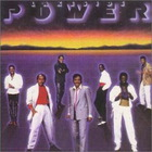 Lakeside - Power (Vinyl)