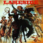 Lakeside - Roughriders (Vinyl)