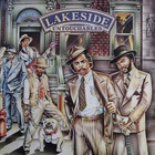 Lakeside - Untouchables (Vinyl)