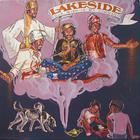 Lakeside - Your Wish Is My Command (Vinyl)