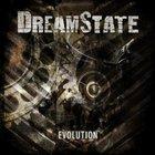 DreamState - Evolution (CDS)