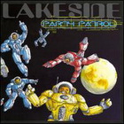 Lakeside - Party Patrol (Vinyl)