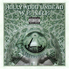 Hollywood Undead - We Are (CDS)