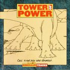 Tower Of Power - Dinosaur Tracks