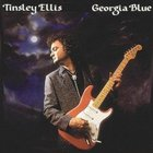 Tinsley Ellis - Georgia Blue