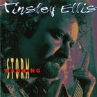 Tinsley Ellis - Storm Warning