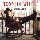 Tony Joe White - Collected CD3