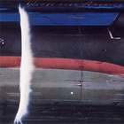 Wings Over America (Vinyl) CD2