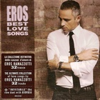 Eros Ramazzotti - Eros Best Love Songs CD2