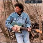 Tony Joe White - Lake Placid Blues