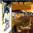Tony Joe White - Night Of The Moccasin (Vinyl)