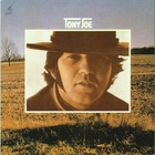 Tony Joe White - Tony Joe (Vinyl)