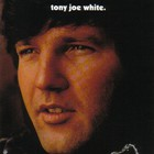Tony Joe White - Tony Joe White (Vinyl)
