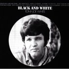 Tony Joe White - Black And White (Remastered 1996)