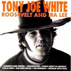 Tony Joe White - Continued (Vinyl)