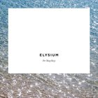 Pet Shop Boys - Elysium (Special Edition) CD1