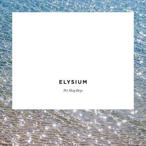 Elysium (Special Edition) CD1