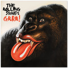 The Rolling Stones - GRRR! (Deluxe Version) CD1