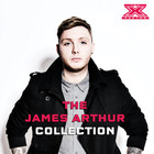 James Arthur - Hometown Glory (CDS)
