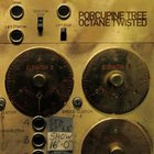 Porcupine Tree - Octane Twisted CD1