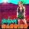 Ke$ha - Warrior (Deluxe Edition)