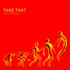 Take That - Progressed CD1