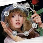 Stevie Nicks - Bella Donna Master Reels (Vinyl) CD2