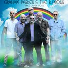 Graham Parker - Three Chords Good