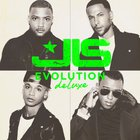 Evolution CD1