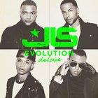Evolution CD2