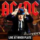 AC/DC - Live At River Plate CD1