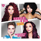 Little Mix - DNA (Deluxe Edition)