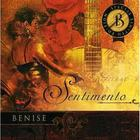 Benise - Sentimento