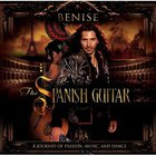 Benise - Spanish Guitar
