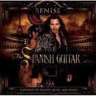 Benise - Spanish Guitar