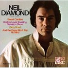 Neil Diamond - Sweet Caroline (Vinyl)
