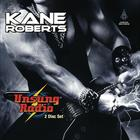 Unsung Radio: Unreleased Tracks CD2