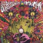 25 O'clock (Remastered 2009)