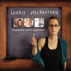 Ingrid Michaelson - Everybody & Girls & Boys (Special Edition) CD1