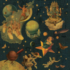 The Smashing Pumpkins - Mellon Collie And The Infinite Sadness (Deluxe Edition): Special Tea CD5