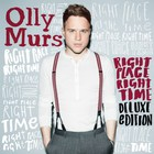 Olly Murs - Right Place Right Time (Deluxe Edition)