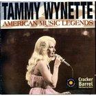 American Music Legends