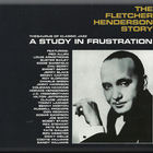 Fletcher Henderson - A Study In Frustration CD3