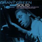 Grant Green - Solid (Remasteres 1995)