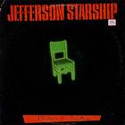 Nuclear Furniture (Vinyl)