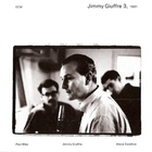 Jimmy Giuffre - Jimmy Giuffre 3 1961 CD1