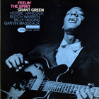 Grant Green - Feelin' The Spirit (Reissue 1989)